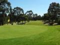 Mt Martha Public Golf Course