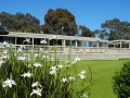 Mt Martha Public Golf Course Club House