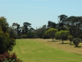 Mt Martha Public Golf Course