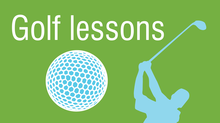 Image result for GOLF LESSONS FOR MEN