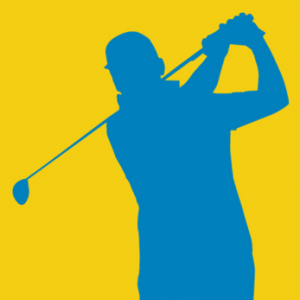 Golfer-pic