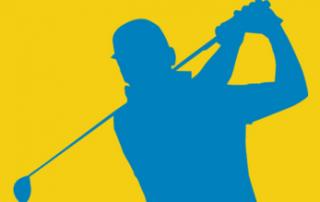 Golfer-pic2